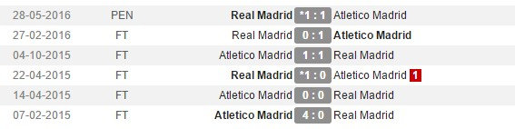 atletico_madrid_real_madrid