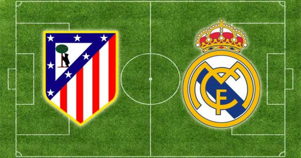 atletico_madrid_vs_real_madrid