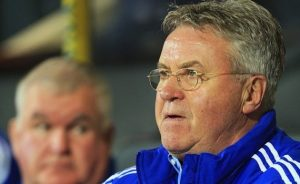 guus_hiddink