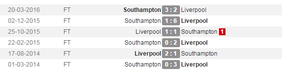 southampton_vs_liverpool