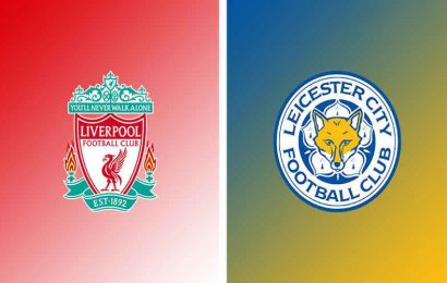 Leicester-City-vs-Liverpool-site-news