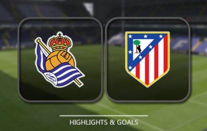 real_sociedad_vs_atletico_madrid